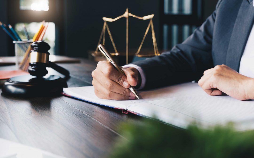 Understanding Misdemeanors and Felonies